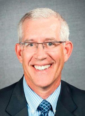 McGillvray, Vogele rank high in client satisfaction