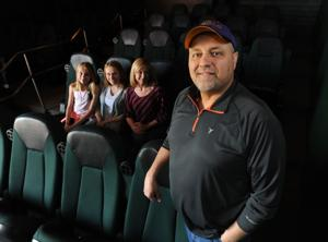 'Avengers' screening to raise money for local Relay for Life