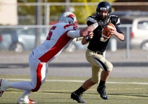 Updated: More than 100 Montana prep football players committed to play at college