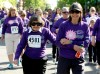 90-year-old Texas woman makes her debut in Montana Women's Run