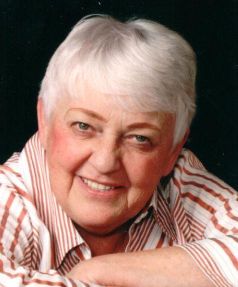 Cheryl gilbert loan market