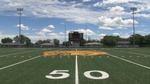 Montana field rankings: No. 3 (tie) - Baker and Laurel
