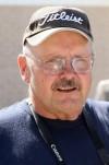 Lonnie Larson