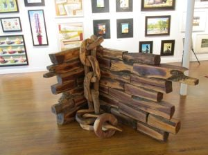 2 downtown Billings art galleries have new spaces to show off