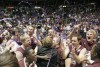 Johnson, Grizzlies go nationwide since Big Sky title game