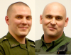 MHP troopers awarded for saving woman in I-90 pileup