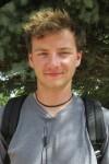 Adam Wilson