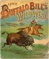 buff-bill-bday02.jpg