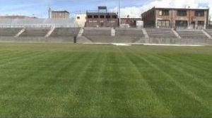 Montana field rankings: No. 1 - Butte's Naranche Stadium
