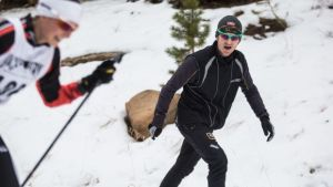 Kelly Walsh, Natrona County welcome new Nordic ski coaches