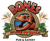 Bones Brewing Company closing Nov. 4