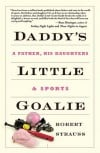 Author's new book describes bond with his 2 athletic daughters