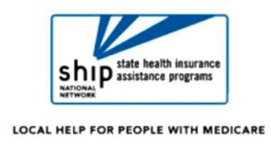 SHIP Q and A: Medicare enrollment underway