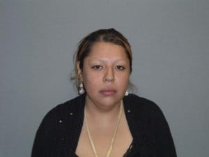 Woman loses deferred sentence in DUI endangerment case