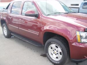 Stop in to Kevin's Cars for the best selection of used vehicles!