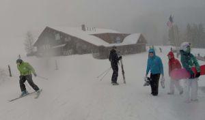 Bridger at 60: Families still a foundation of Bozeman ski area