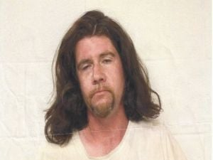 Man wanted in Dickinson, N.D., arrested in Big Horn County