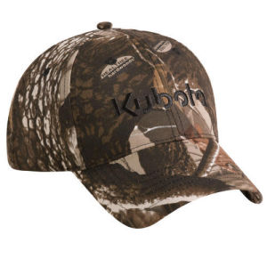 Shop camouflage items today at Billings Kubota, Inc.