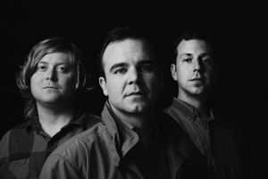 Indie trio Future Islands riding big wave en route to Billings show
