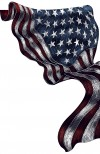 Gazette opinion: Fly Old Glory on Flag Day 2013