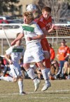 Jamestown defeats Rocky, 1-0