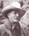 Oscar T. Lewis
