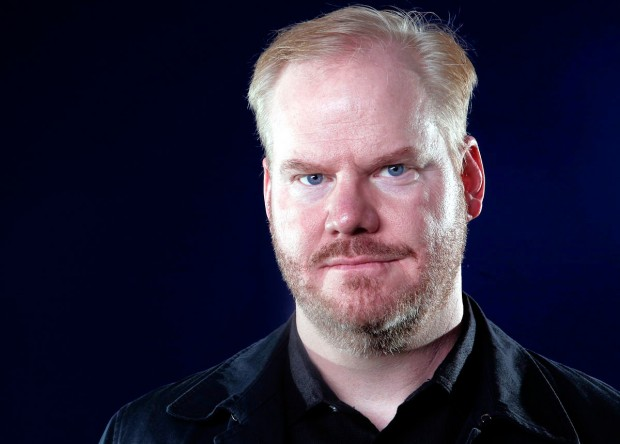 jim gaffigan showjim gaffigan show, jim gaffigan stand up, jim gaffigan specials, jim gaffigan 2017, jim gaffigan tickets, jim gaffigan parents, jim gaffigan mcdonalds, jim gaffigan sea cow, jim gaffigan hot pockets, jim gaffigan imdb, jim gaffigan about marriage, jim gaffigan full, jim gaffigan victoria's secret, jim gaffigan wife, jim gaffigan and family, jim gaffigan instagram, jim gaffigan show online, jim gaffigan bacon, jim gaffigan london, jim gaffigan 2016