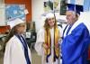 Old Graduate