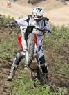 Chad Muheim's ride