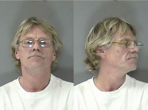 Man's 8th DUI leads to revoked sentence for DUI No. 7