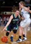 Girls basketball notebook: Since opening loss, Wolfpack chasing down wins