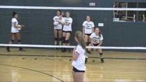 Volleyball season preview: Billings Central Rams