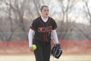 Prep softball: Capsule previews