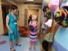 St. Vincent Healthcare sets sights on creating regional children's hospital