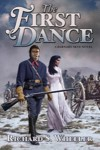 Livingston author Wheeler returns with 'The First Dance'