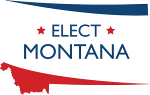 Montana voters approve ballot questions