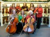Yellowstone Chamber Players