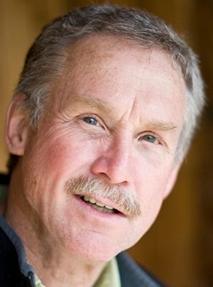 Author to lecture on Ebola at MSU