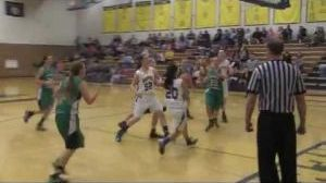 Shepherd girls pull away from Columbus, 53-44