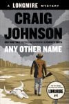 Latest Longmire novel serves up everything its audience loves