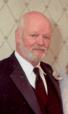 Larry R. Mummey