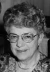 Doris E. Berg