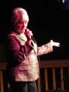 Diane Kylander