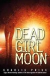 Review: Strong stomach required for 'Dead Girl Moon'