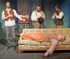 Twain work mixing social satire, melodrama comes to BST stage