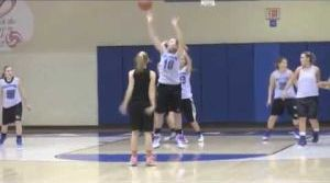 Girls basketball preview: Billings Skyview Falcons