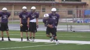Football season preview: Laurel Locomotives