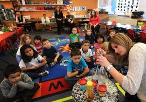 Gazette opinion: Billings schools must keep growing STEM