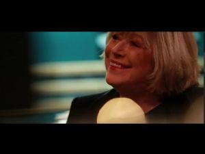 Marianne Faithfull - Give My Love To London - Long EPK