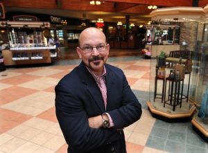 With anchor Scheels leaving, Rimrock Mall facing big challenges